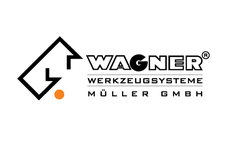 Wagner Tooling Systems Baublies GmbH